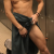 Boxers/Briefs from the JUCIEST legs & ass 19 year old (customizable) - Image 1