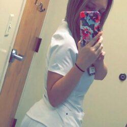 NurseSnatched69