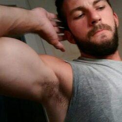 shirtpitpic
